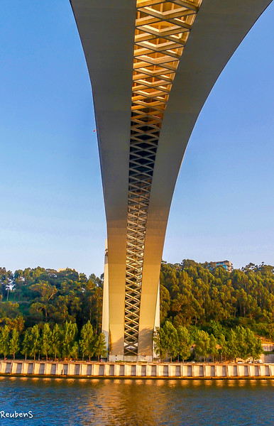 Bridge detail.jpg