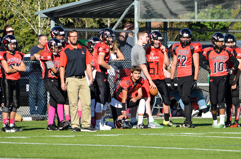 Jr Boys Football 2017 (21 of 44).jpg