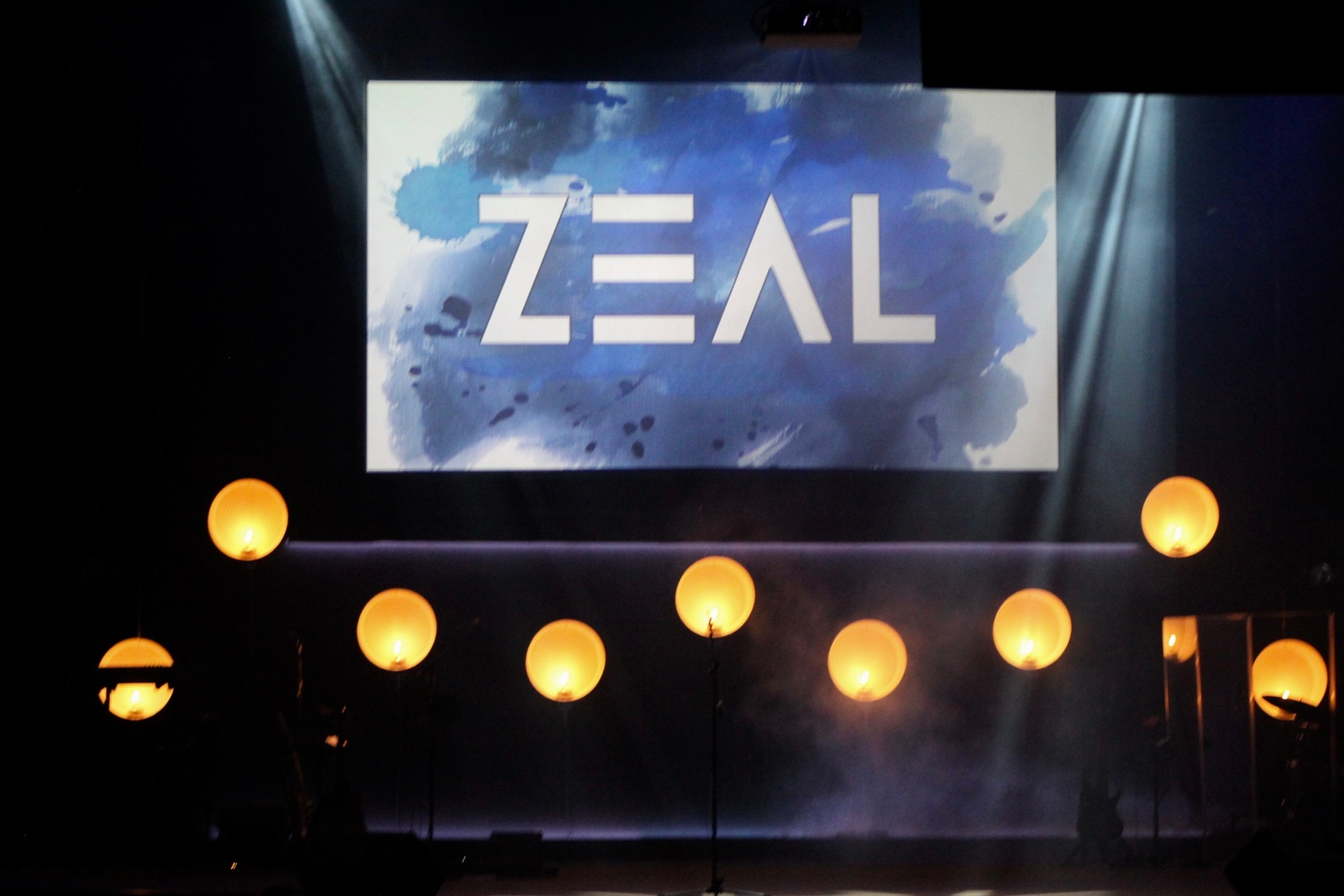 19-03-27 ZEAL NIGHT