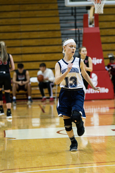 Game 7 Girls Championship-69.jpg