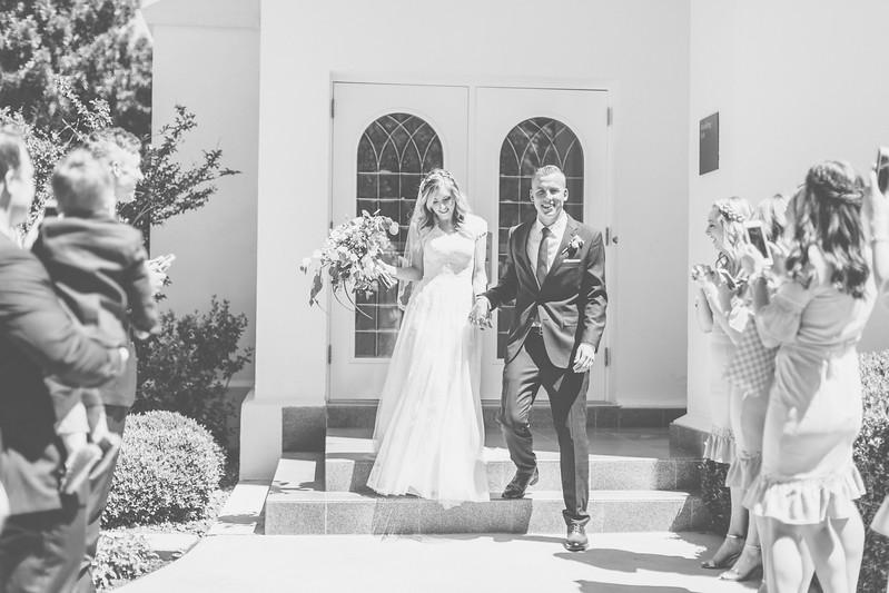 Tunney Wedding-13.jpg