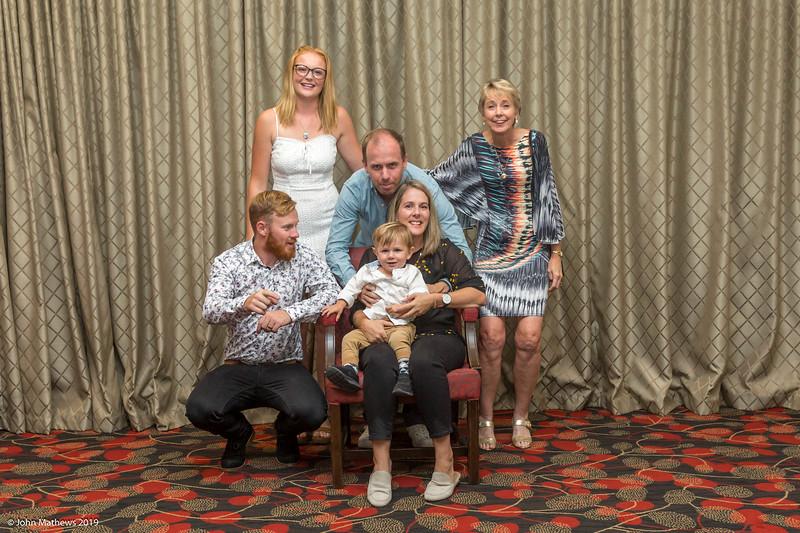 20190323 Nik, Paige, Craig, Luca, Genee & Janet at Keane Family Reunion _JM_2235.jpg