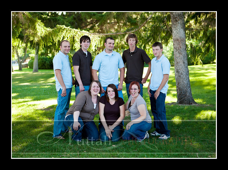 Elissa Family 72.jpg