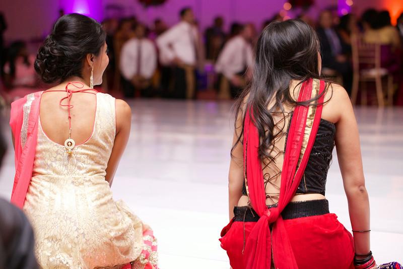 Le Cape Weddings - Indian Wedding - Day 4 - Megan and Karthik Reception 144.jpg