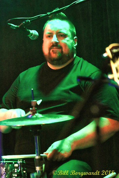 Drummer - Sweet Tequila at LBs 058.jpg