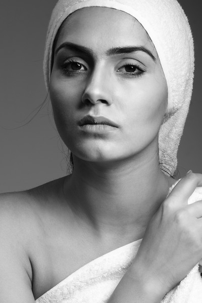 Ashanti Kaur