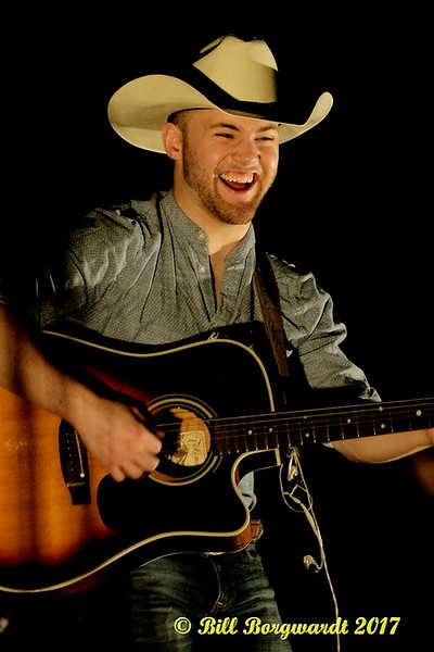 Ben Chase - Boot Scootin Boogie 126.jpg