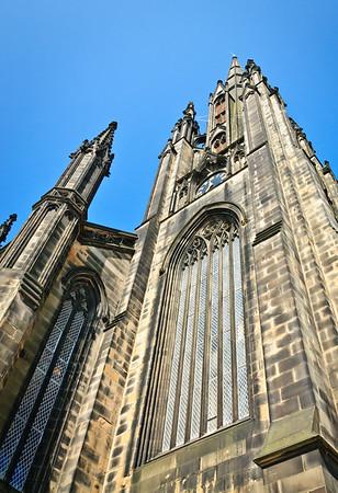 Edinburgh-2011