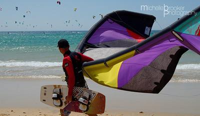 Kite Life
