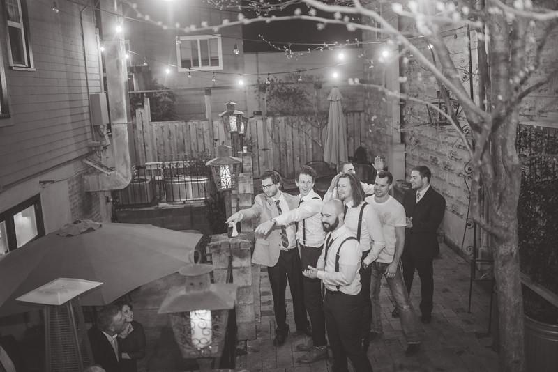 Wedding-1866.jpg