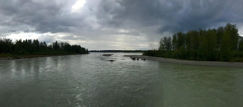 Alaska - 21.jpg