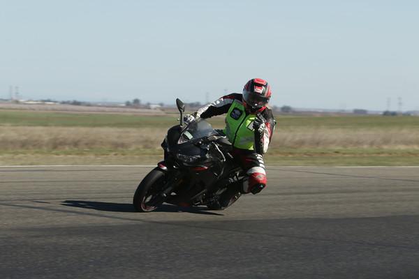 Honda Inst
