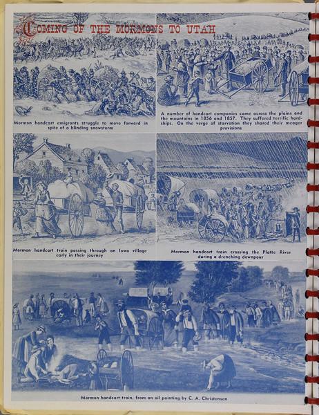 Auerbach-80-Years_1864-1944_018.jpg