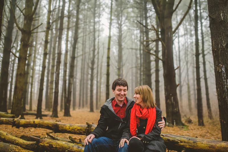 Kelsey + Andrew Engagement-0004.jpg