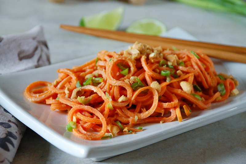 carrot-peanutsauce-2.png