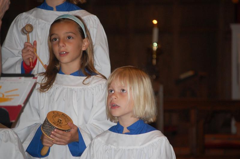 Church Choir 2009 003.jpg