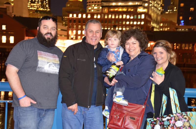 Boston 2012 120413-0746.JPG