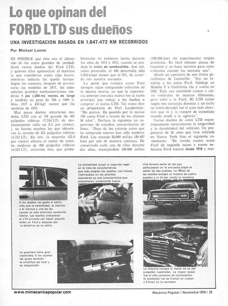 informe_de_los_duenos_ford_LTD_noviembre_1976-01g.jpg