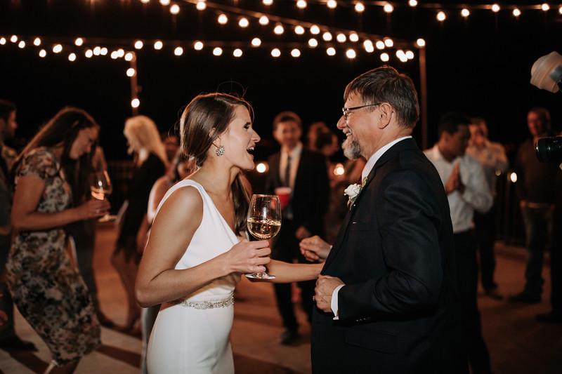 Seattle Wedding Photographer_-2288.jpg