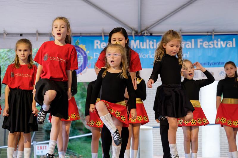 20180922 171 Reston Multicultural Festival.JPG