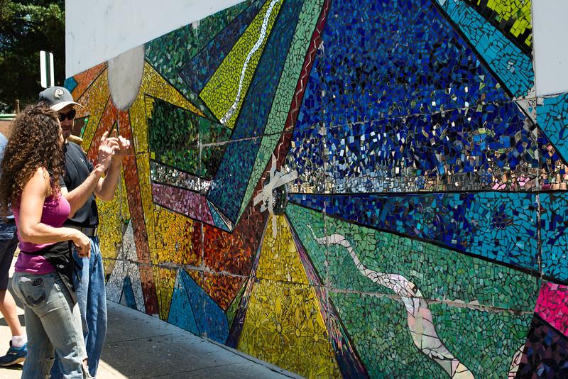 Bryant Mosaic -31.jpg
