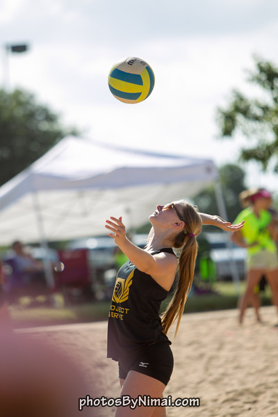 APV_Beach_Volleyball_2013_06-16_9278.jpg
