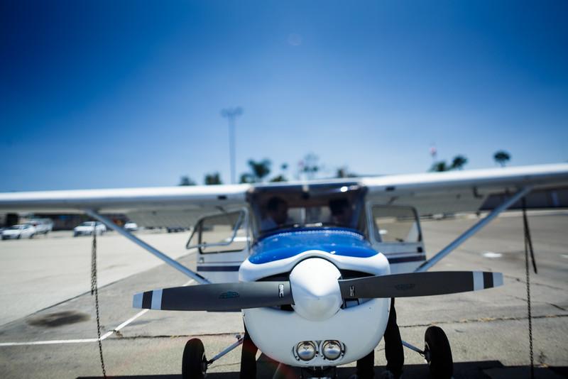 connor-flight-instruction-2882.jpg