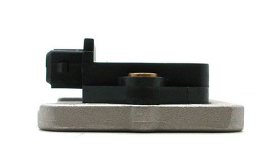 Ignition Module - Heavy Duty Style - Side.jpg
