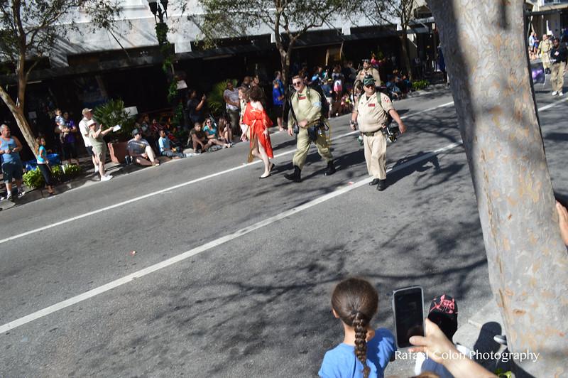 Florida Citrus Parade 2016_0097.jpg