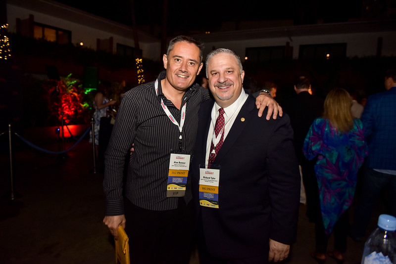 2017 NABSA Cocktail Party-987.jpg