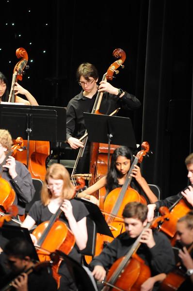 2016_12_18_OrchestraConcert82.JPG