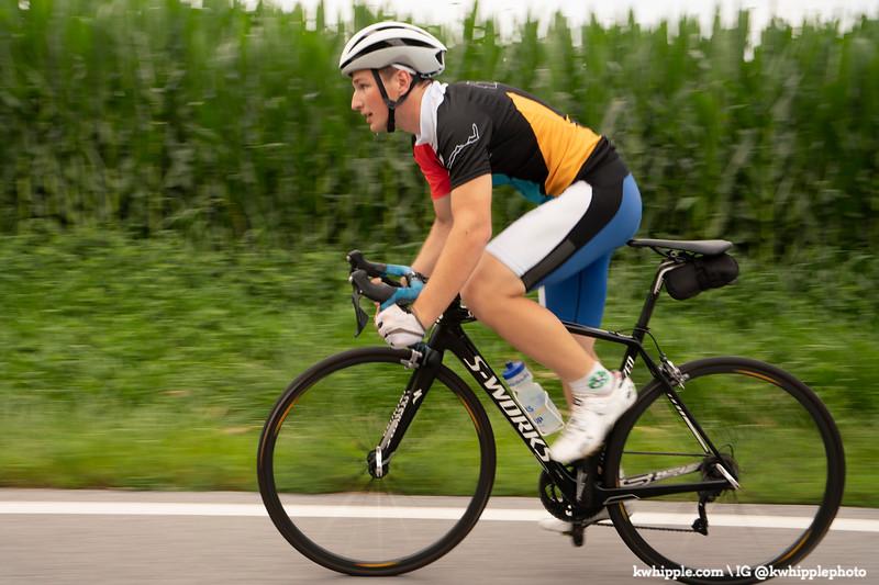 kwhipple_scott_max_bicycle_20190716_0124.jpg