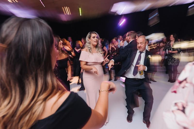 2018-10-20 Megan & Joshua Wedding-1096.jpg