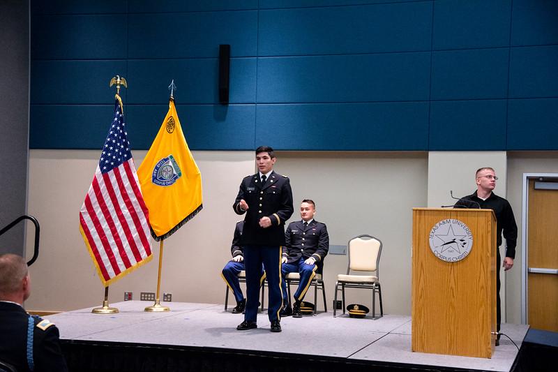 080516_ROTC_CommissioningCeremony-JW-3432