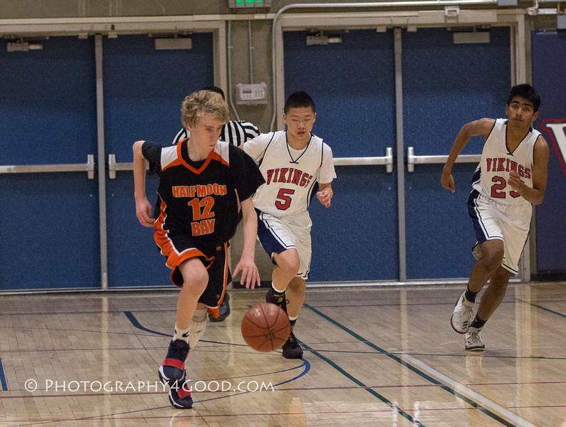 JV Boys 2017-18 Basketball-6284.jpg