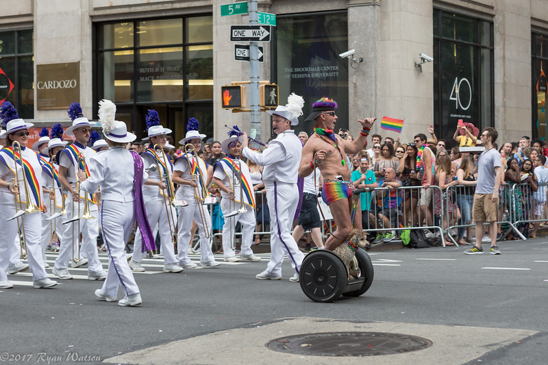 2017 NYC Pride Parade-4.jpg