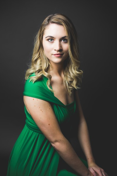 Green Dress 049 - Nicole Marie Photography.jpg