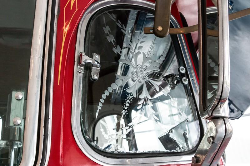 242-20180524-Daimler-Benz.jpg