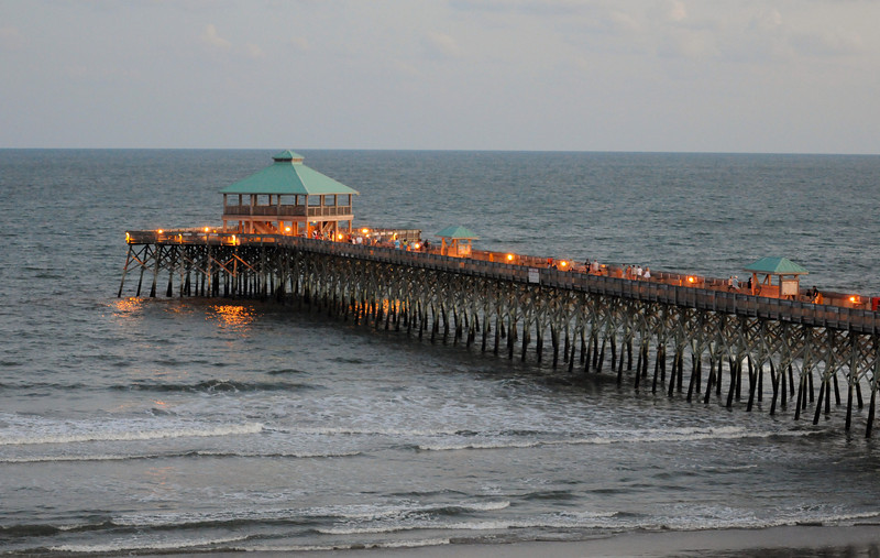 FOLLY BEACH_56.jpg