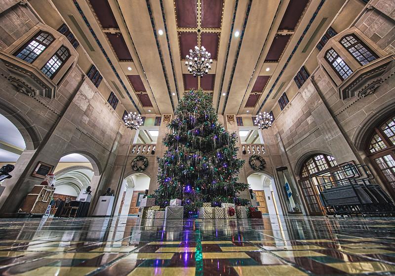 purdue memorial union christmas tree-2.jpg