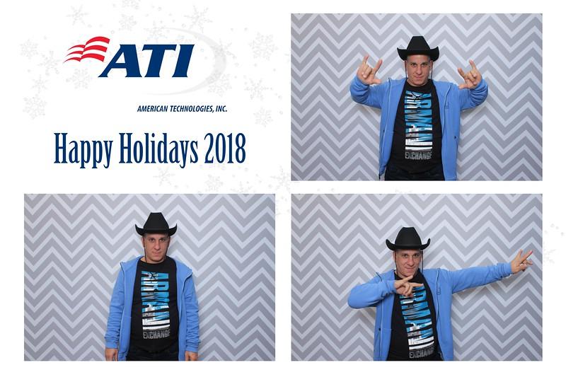 ATI_Holiday_2018_Prints_ (21).jpg