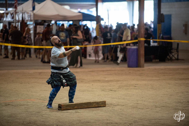 2019_Highland_Games_Humble_by_dtphan-156.jpg