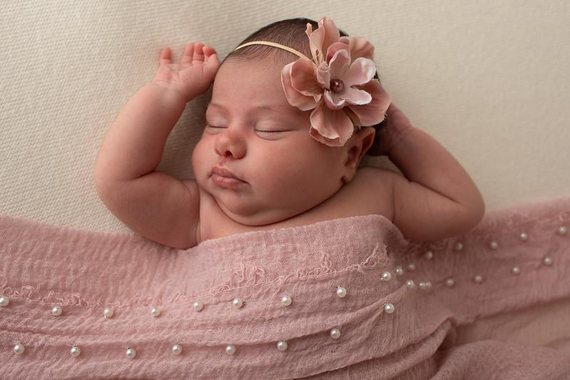 Baby Penelope-37.jpg