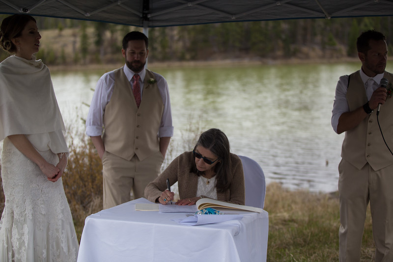 G&D Wedding Ceremony 2-29.jpg