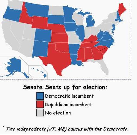 2014 map.jpg