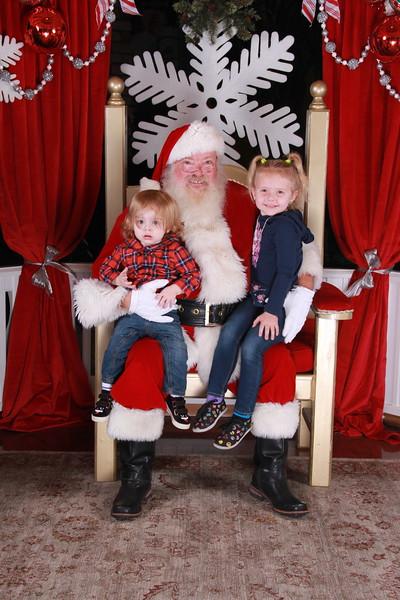 Santa Days_C1 (365).JPG