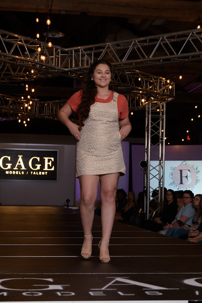 Knoxville Fashion Week Friday-481.jpg