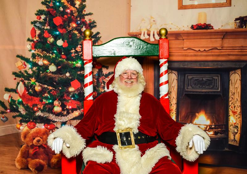 Elmore Santa-7540.jpg