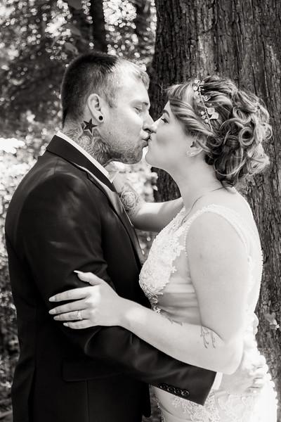 Central Park Wedding - Asha & Dave (54).jpg