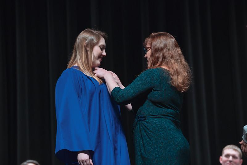 20181214_Nurse Pinning Ceremony-5133.jpg